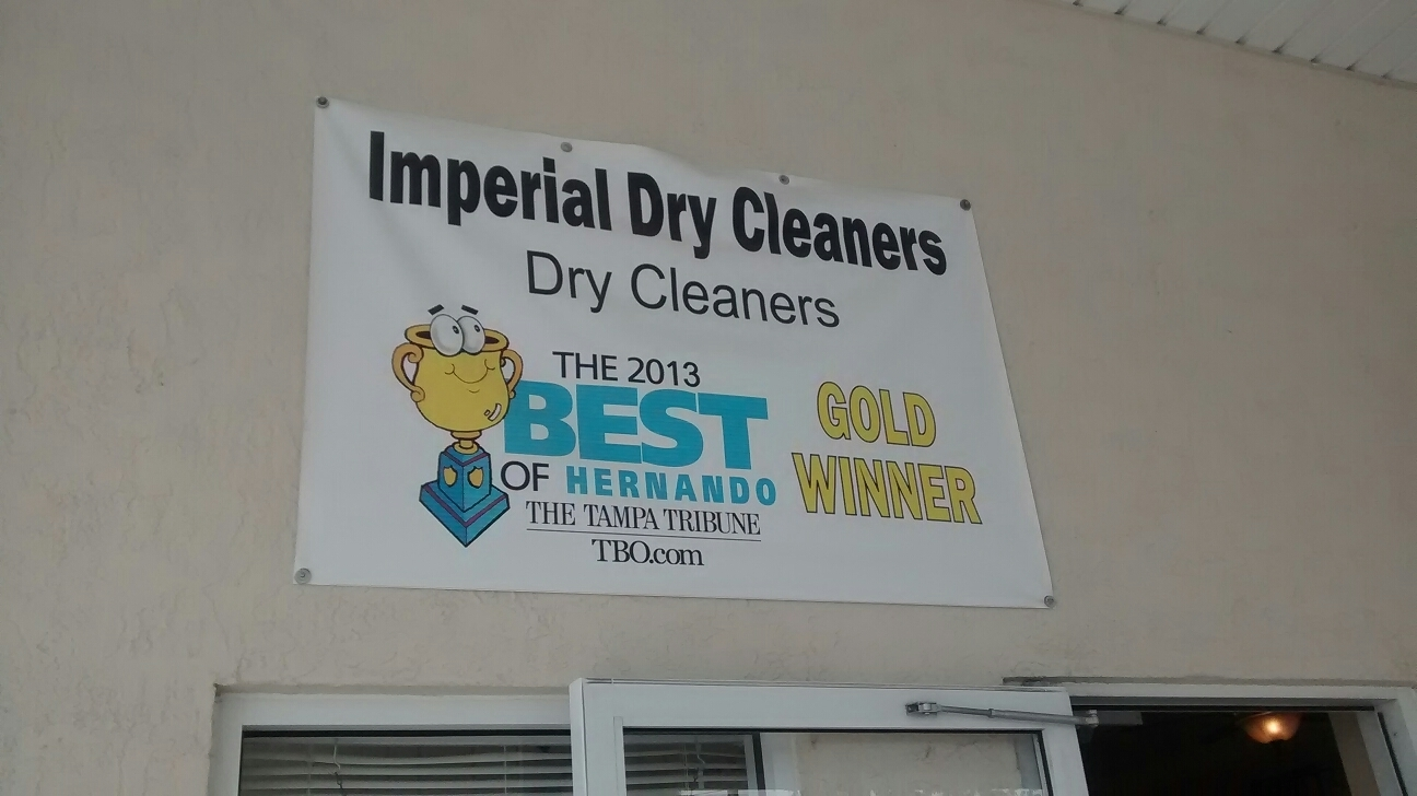 Coupons for dry cleaning near me