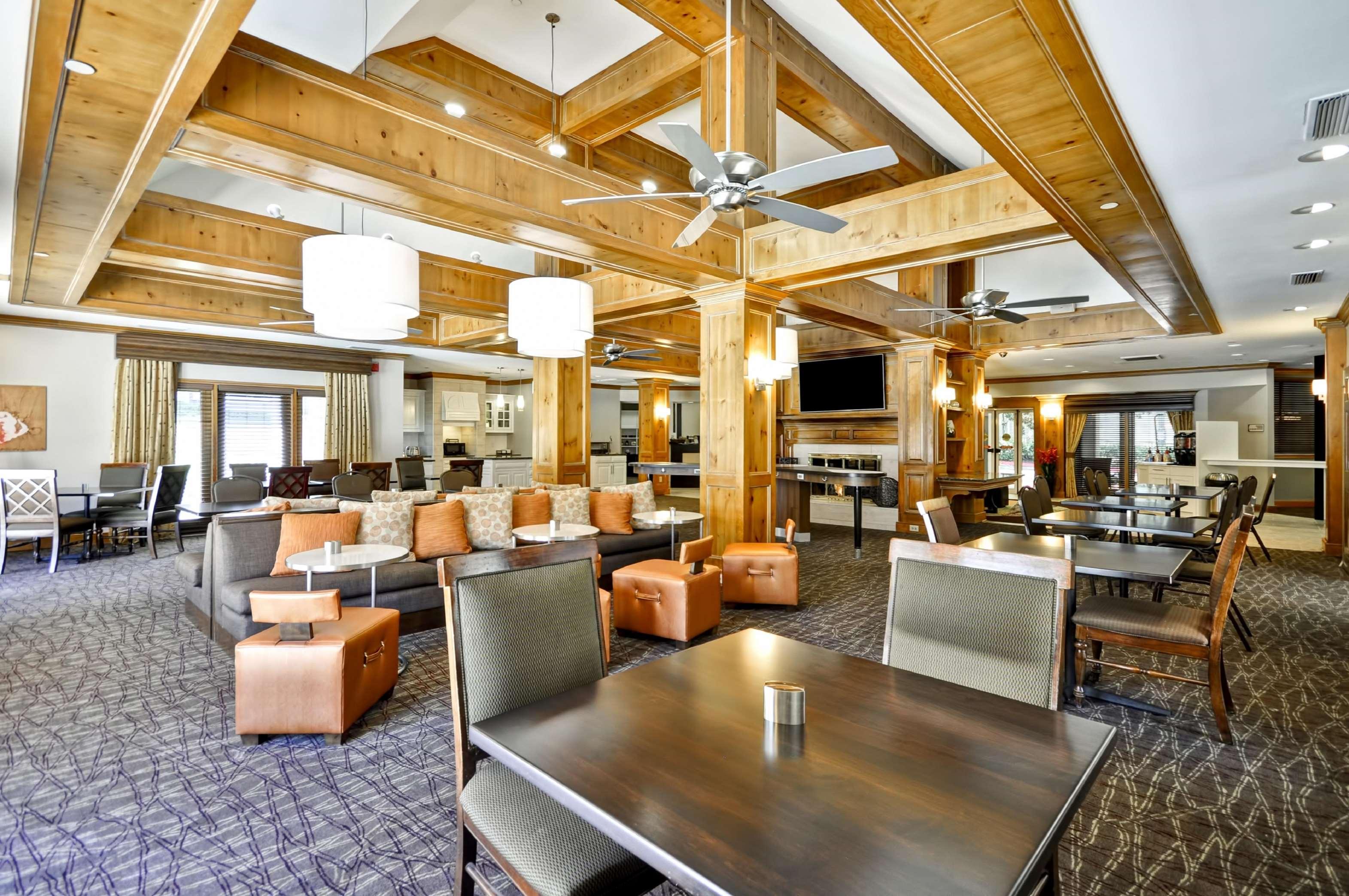 Homewood Suites by Hilton Atlanta-Galleria/Cumberland image 35