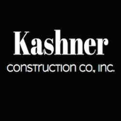 Kashner Construction Co - Newtown Square, PA - General Contractors