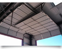 Dee's Overhead Door Co. Inc. image 6