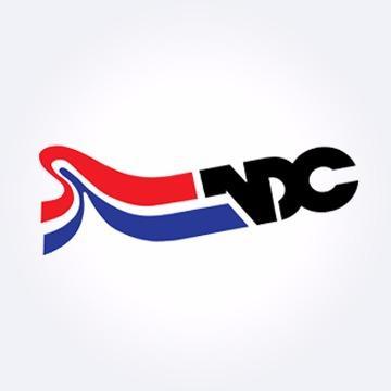 NDC Mats