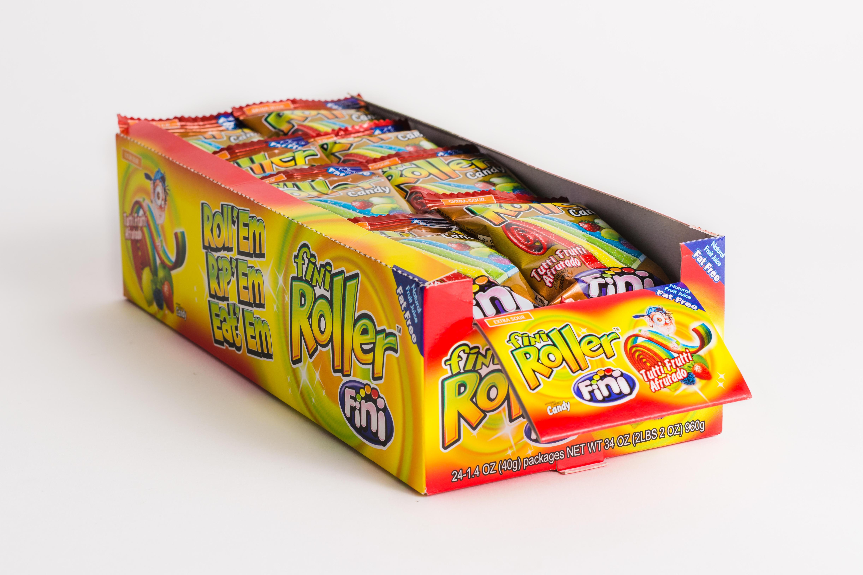 Kustomkids Candy image 3