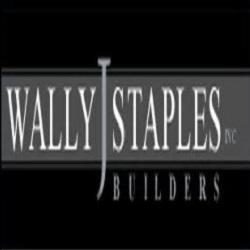 Wally J. Staples Builders