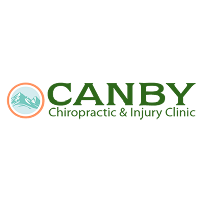 Canby Chiropractic & Injury Clinic