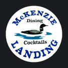 McKenzie Landing image 1
