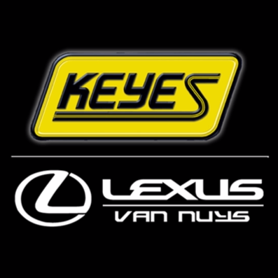 Los Angeles Lexus Service Coupons >> Keyes Lexus in Van Nuys, CA 91401 | Citysearch