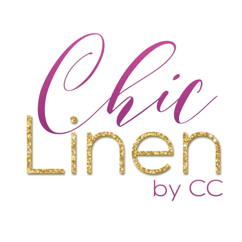 Chic Linen By CC