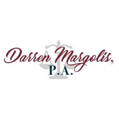 Darren Margolis, P.A.