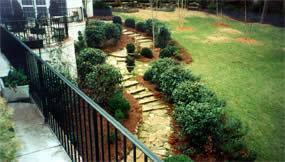 Roy Johnson & Sons Lawn Maintenance image 1