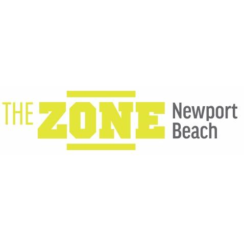 The ZONE Newport Beach