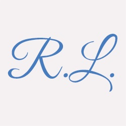 Law Offices of Rodolfo Linares, P.A. image 0