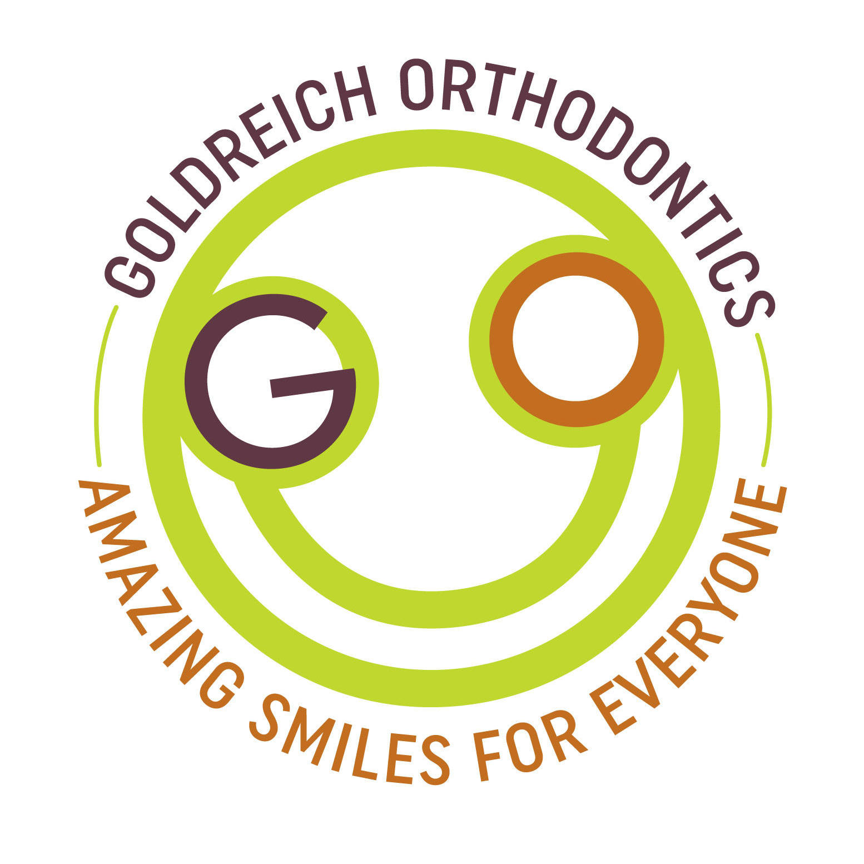 Goldreich Orthodontics: Hilton Goldreich DDS MS