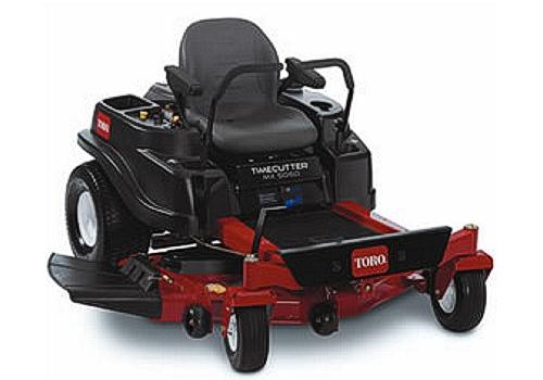 Lawn Mower Repair San Antonio >> Ralph's Lawn Mower Repair in San Antonio, TX 78219 | Citysearch