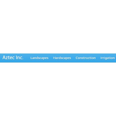 Aztec Landscaping Remodeling & Irrigation Inc image 11