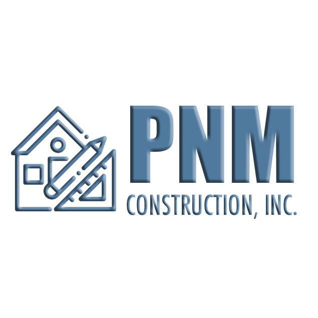 PNM Construction, Inc.