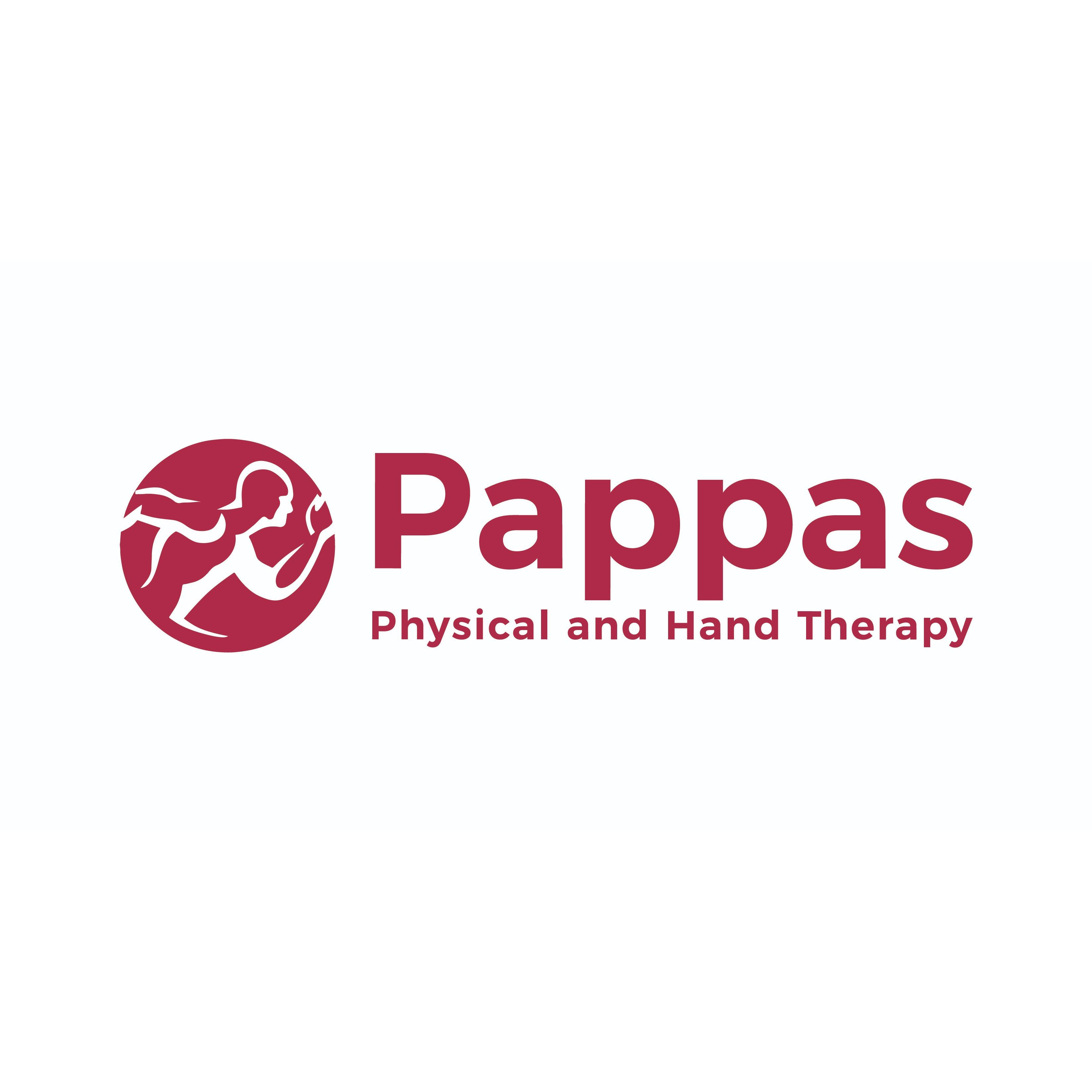 Pappas Physical and Hand Therapy