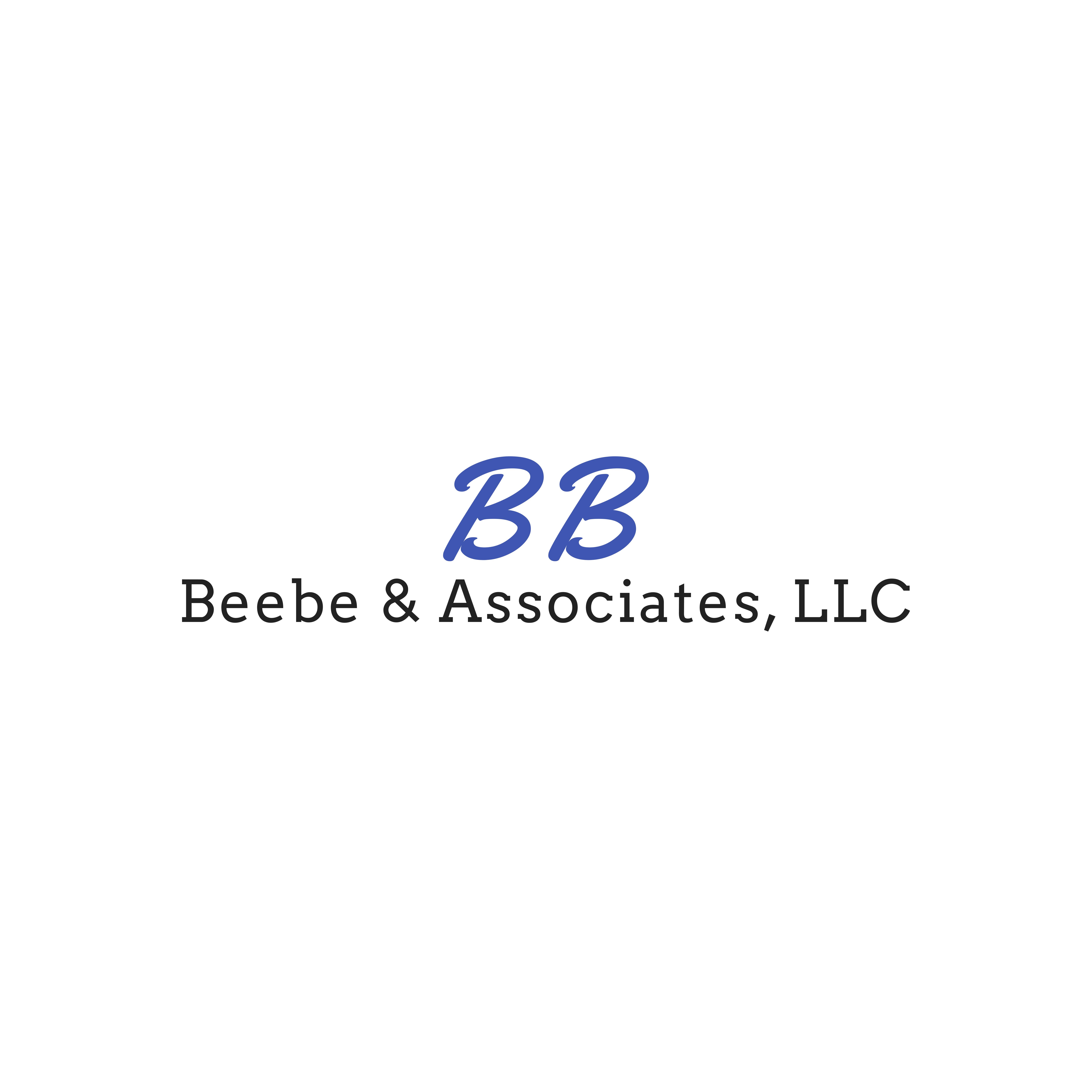 Beebe & Associates, LLC - Brian Beebe CPA