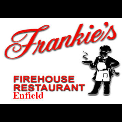 Frankie's Firehouse, Enfield