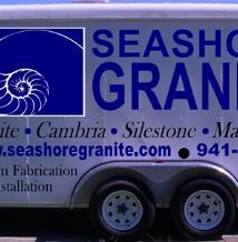 Signature Signs Of Sarasota image 2