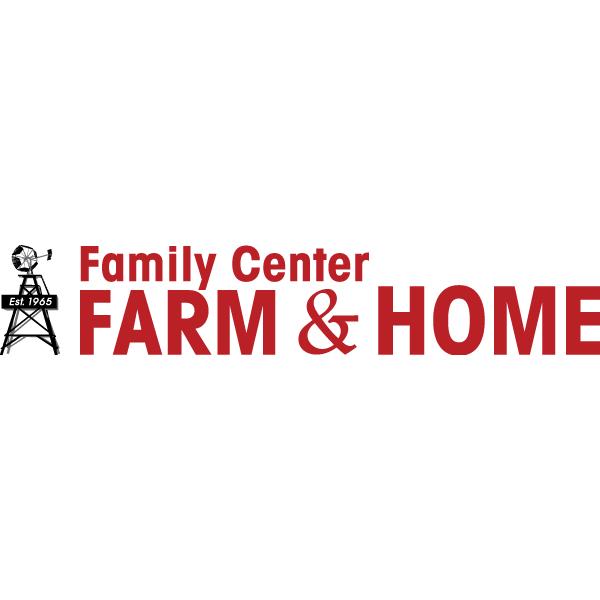 Family Center Farm & Home of Ozark