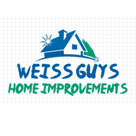 Weiss Guys Home Improvements image 1