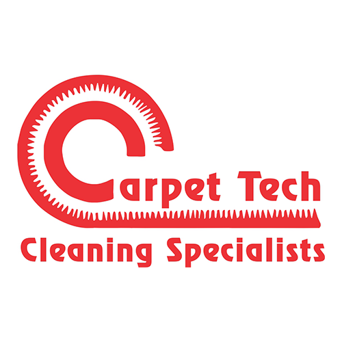 Carpet Tech Cleaning Specialists image 0