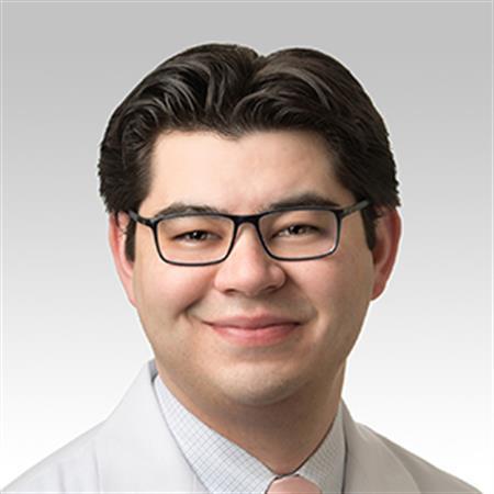 Daniel A. Hidaka, MD image 0