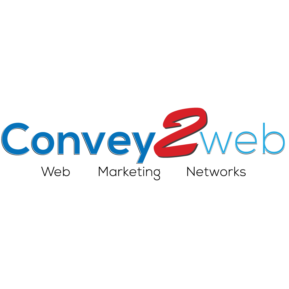 image of Convey2web LLC