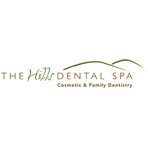 The Hills Dental Spa