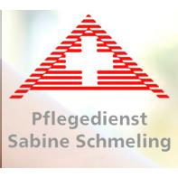 Logo von Ambulante Alten-und Krankenpflege Schmeling