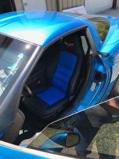 Neil's Custom Auto Interiors image 1