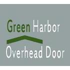 Green Harbor Overhead Door