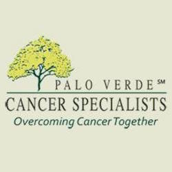 Palo Verde Cancer Specialists
