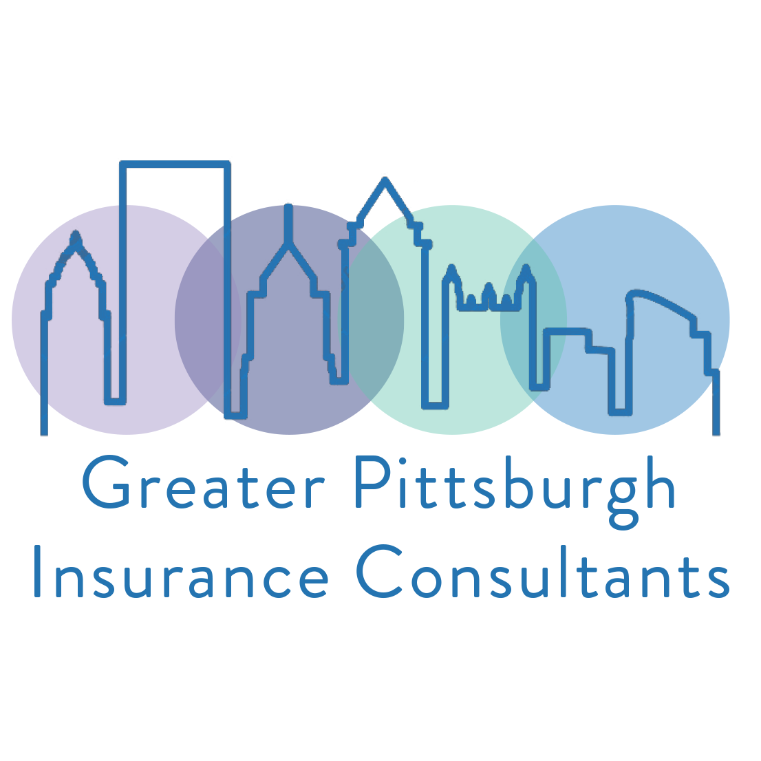 Greater Pittsburgh Insurace Consultants