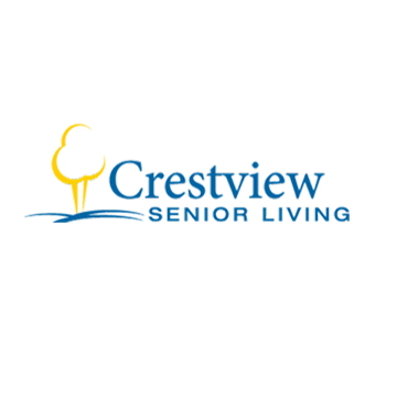 Image result for crestwood senior living