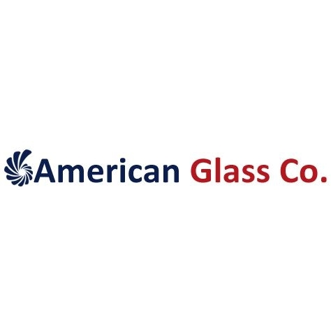 American Glass Co