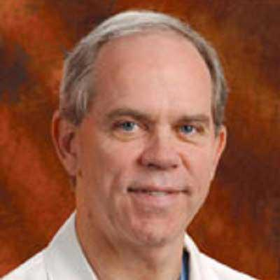 James Witten, MD image 0