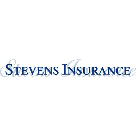 Stevens Insurance