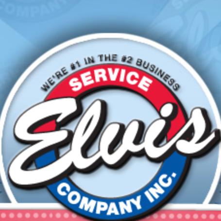 Elvis Service Company