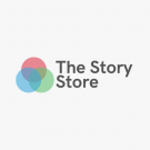 The Story Store