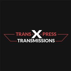Trans-X-Press