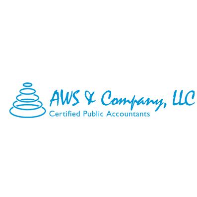 AWS & Company LLC