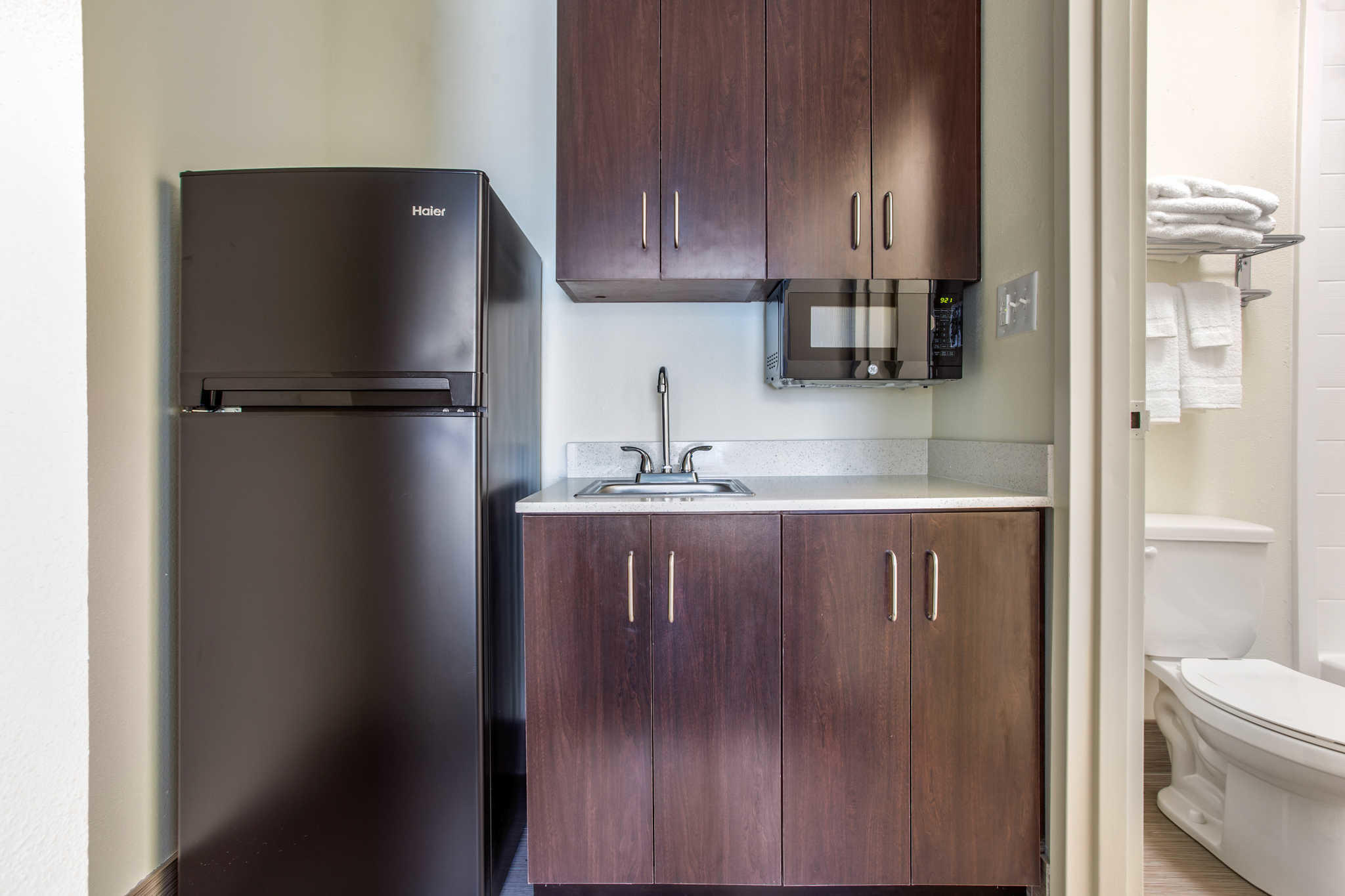 Clarion Inn & Suites image 21