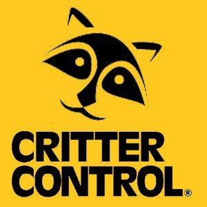Critter Control of Hudson Valley
