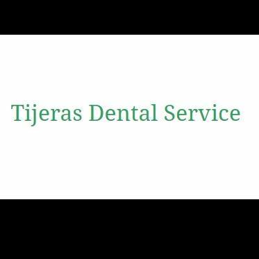 Tijeras Dental Service