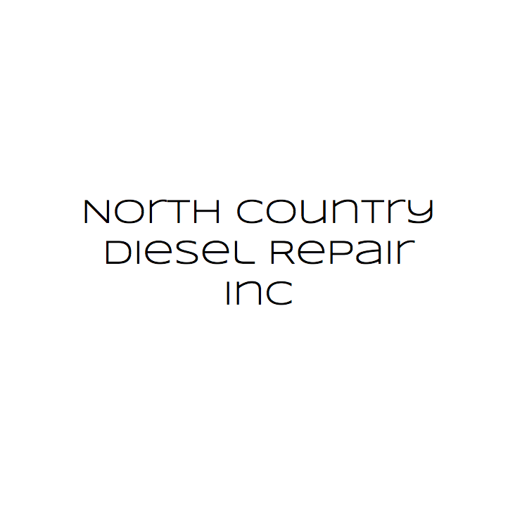 North Country Diesel Repair Inc