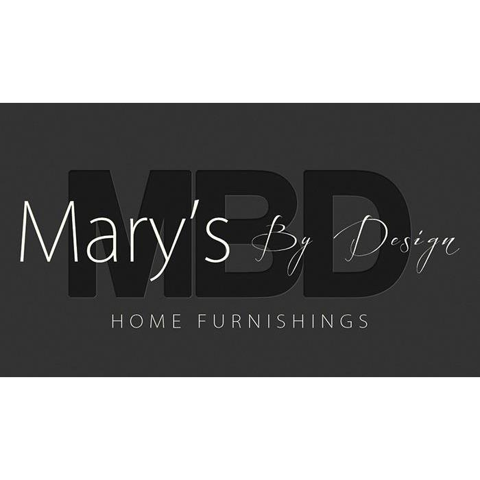 Mary's By Design