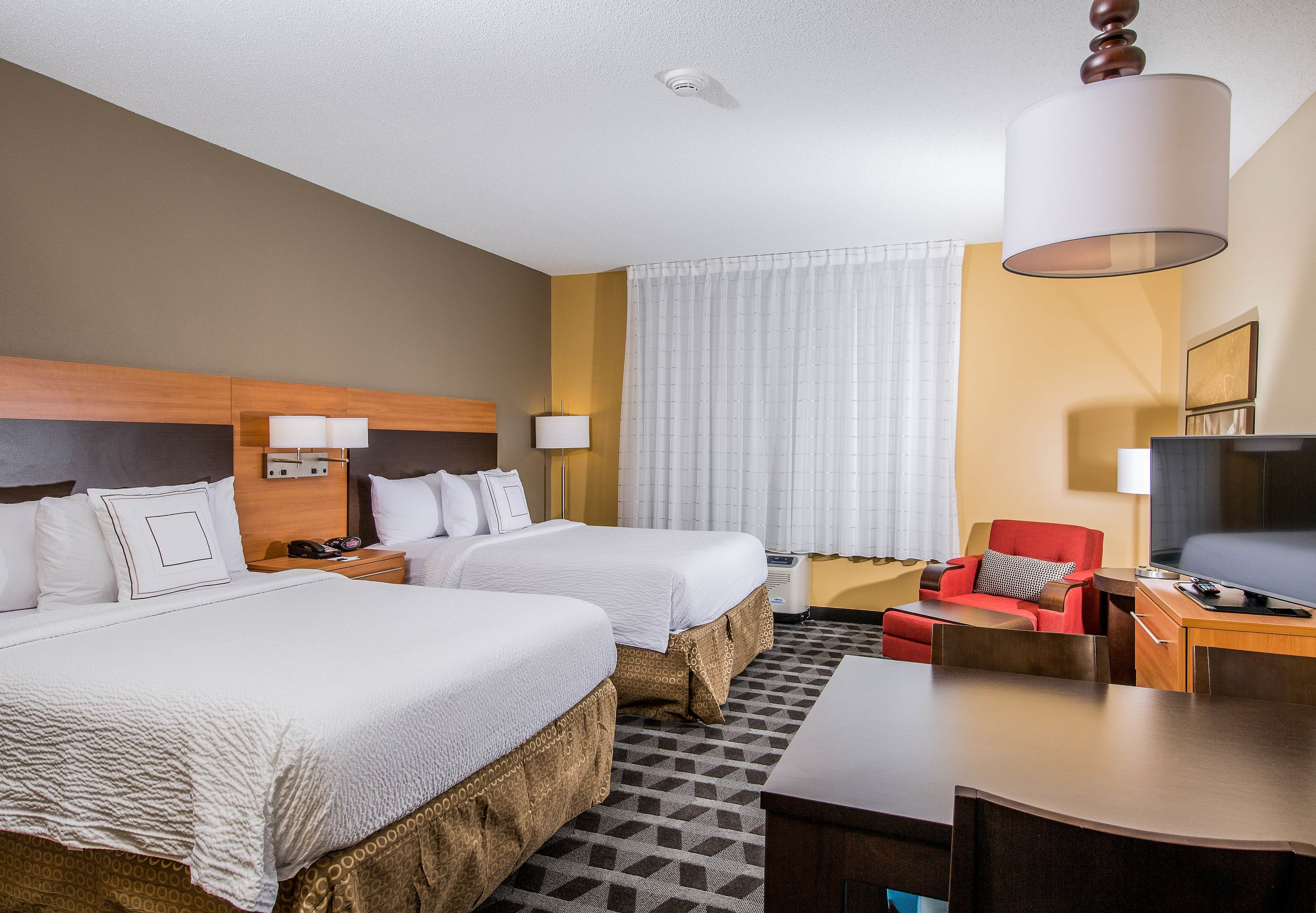 TownePlace Suites by Marriott Florence image 12
