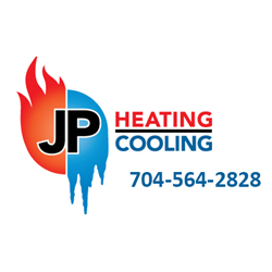 JP Heating and Cooling