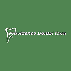 Providence Dental Care image 5
